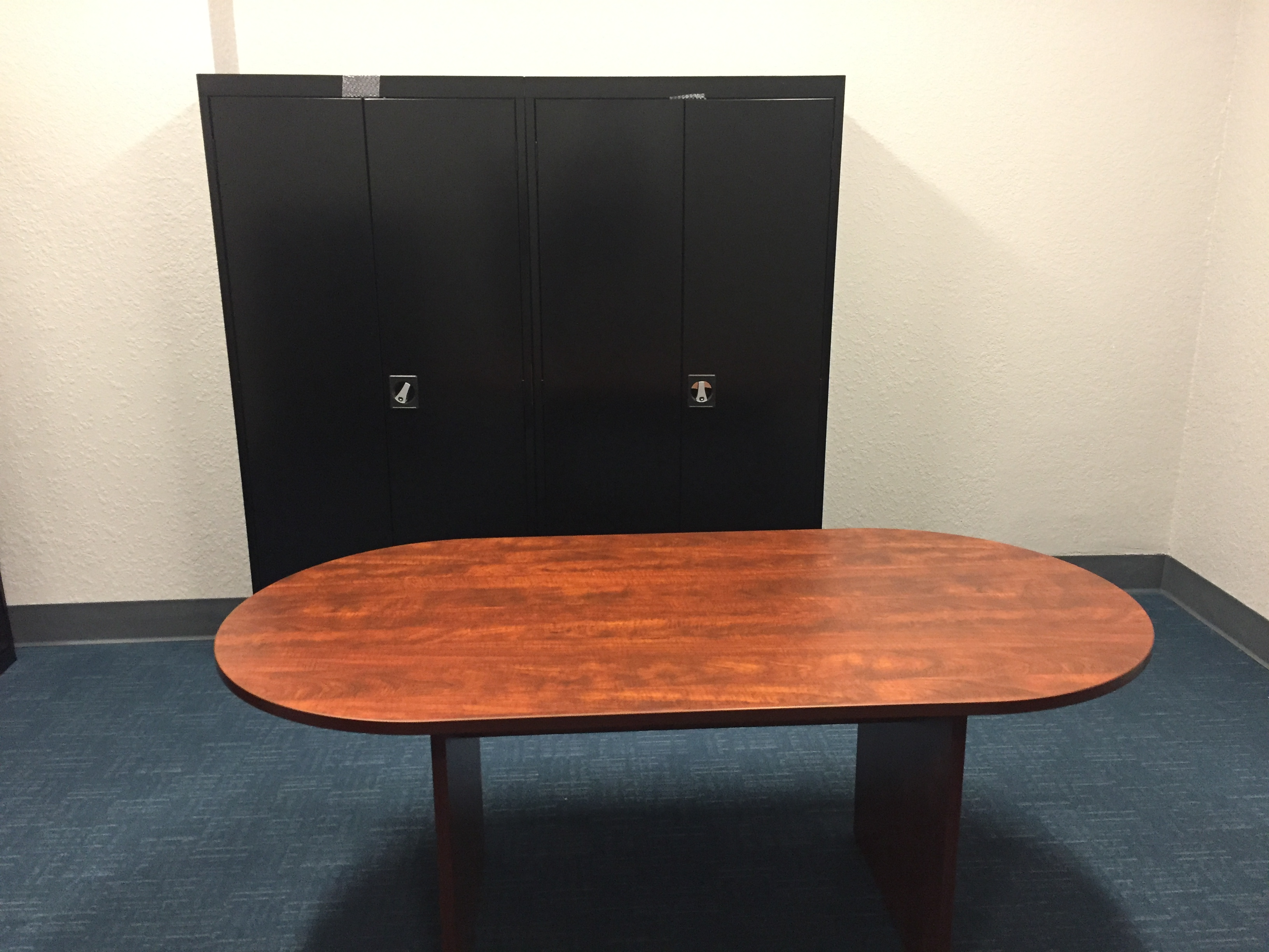 business-furniture-supplier-in-fort-walton-beach-florida.png