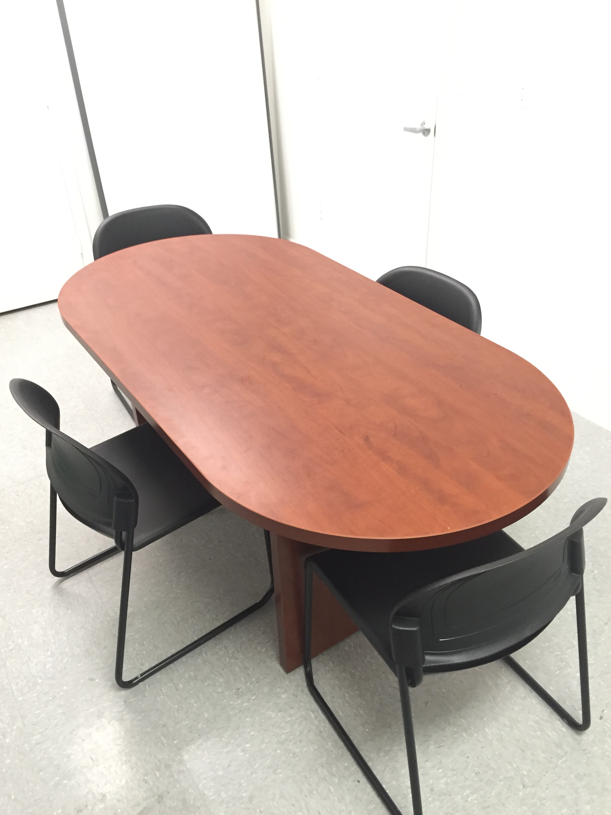 business-furniture-supplier-in-palm-beach-florida-3-.png