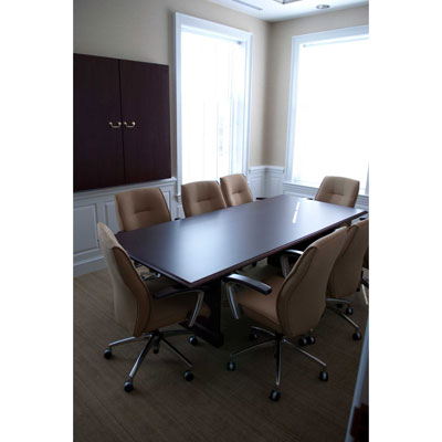 business-furniture-supplier-in-palm-beach-florida.png