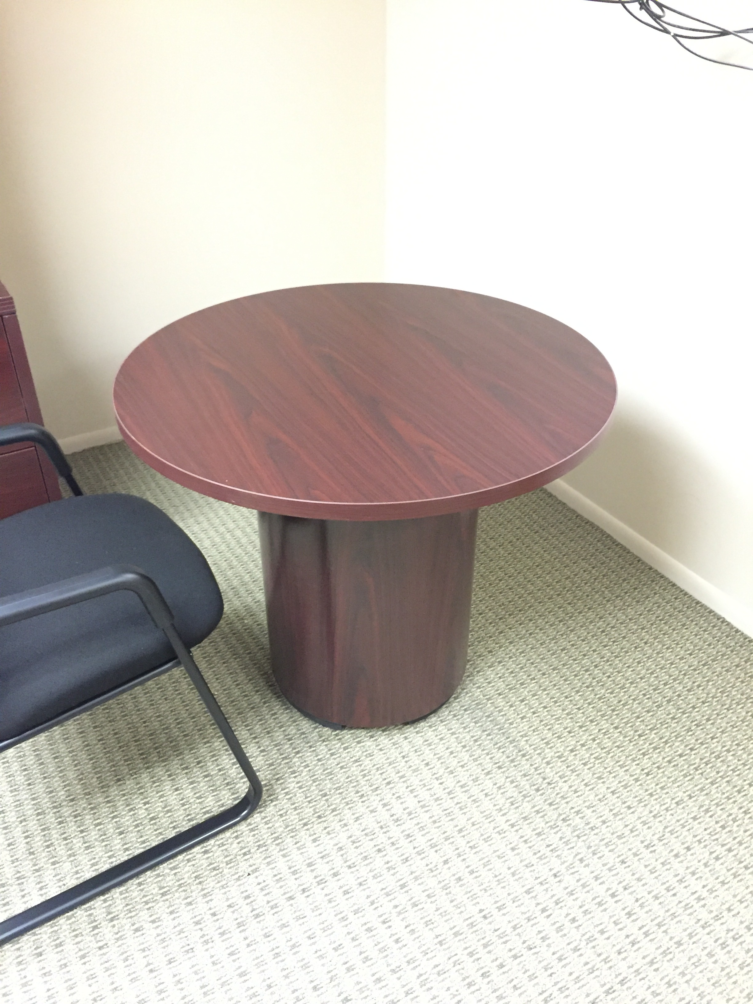 business-furniture-supplier-in-pompano-beach-florida-3-.png