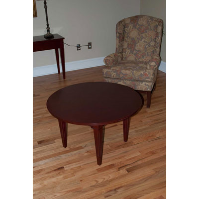 business-furniture-supplier-in-pompano-beach-florida-4.png