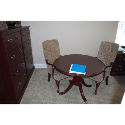business-furniture-supplier-in-the-village-florida-2-.png