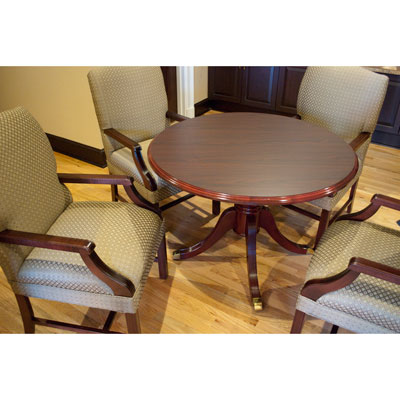 business-furniture-supplier-in-the-village-florida-3-.png