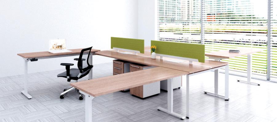 business-furniture-suppliers-in-bradenton-florida-6-.jpg