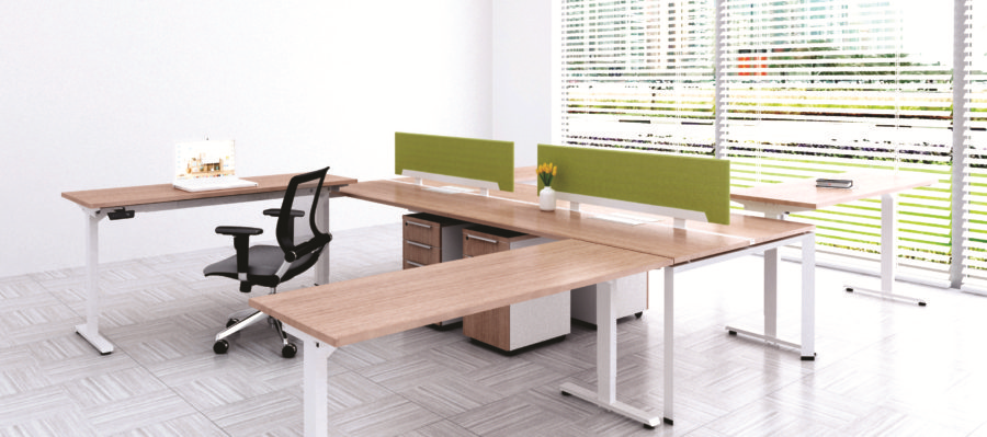 business-furniture-suppliers-in-bradenton-florida-6.1-.png