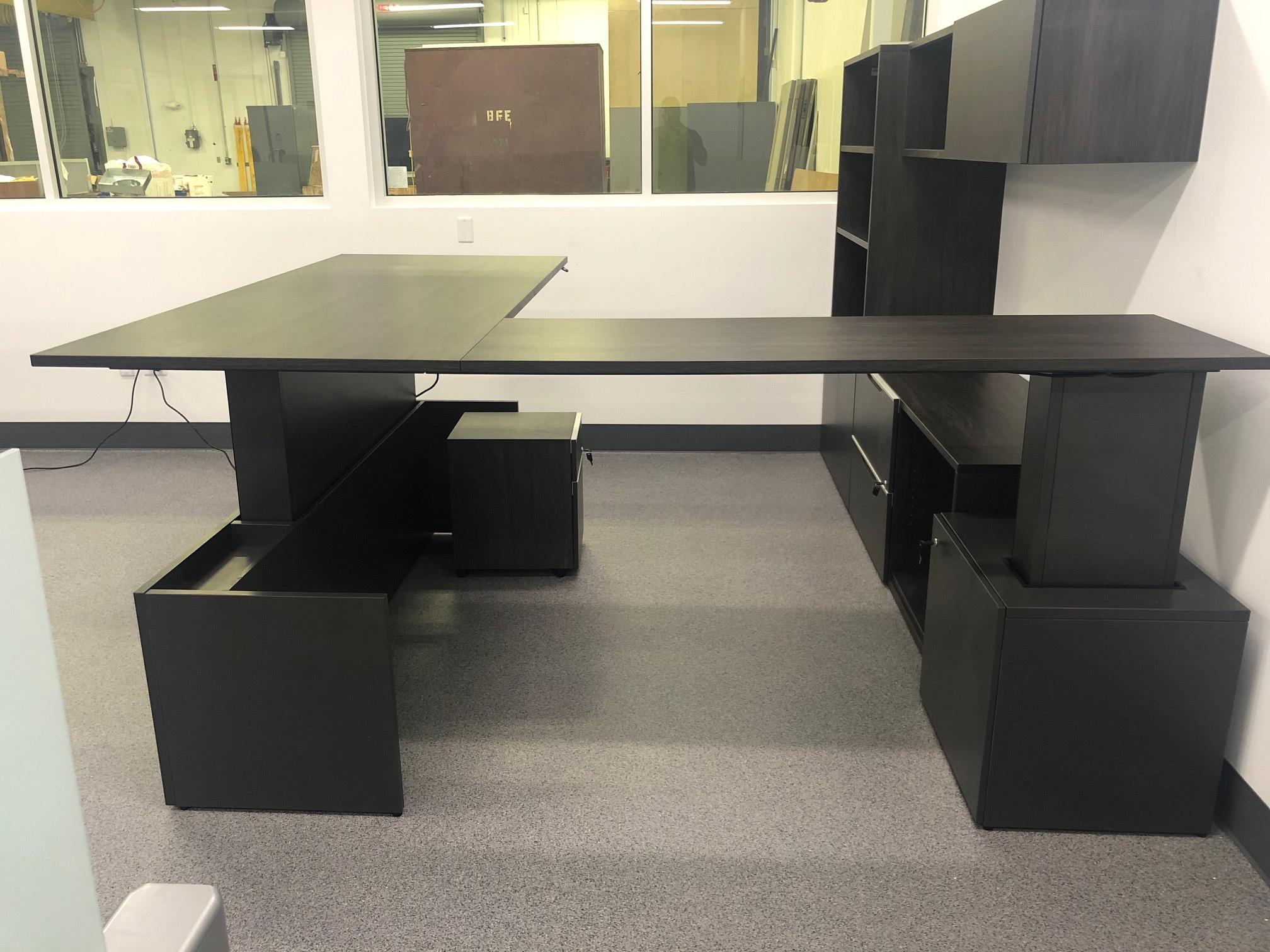 business-furniture-suppliers-in-gainesville-florida-1-5-.jpg