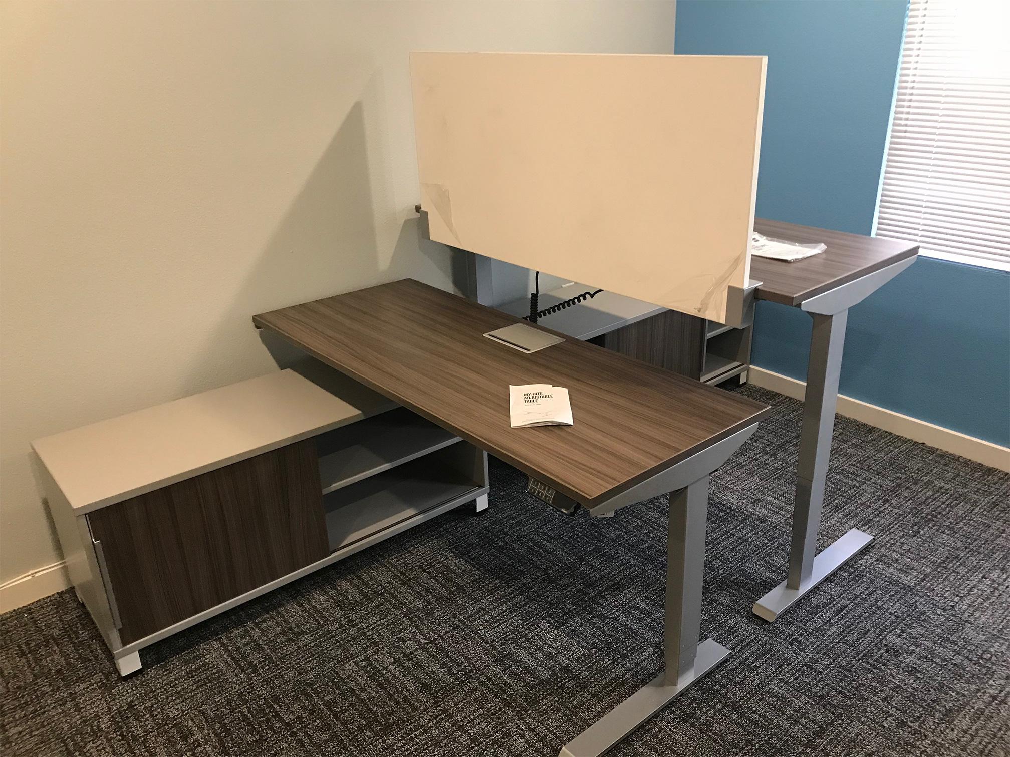 business-furniture-suppliers-in-jacksonville-florida-5-.jpg