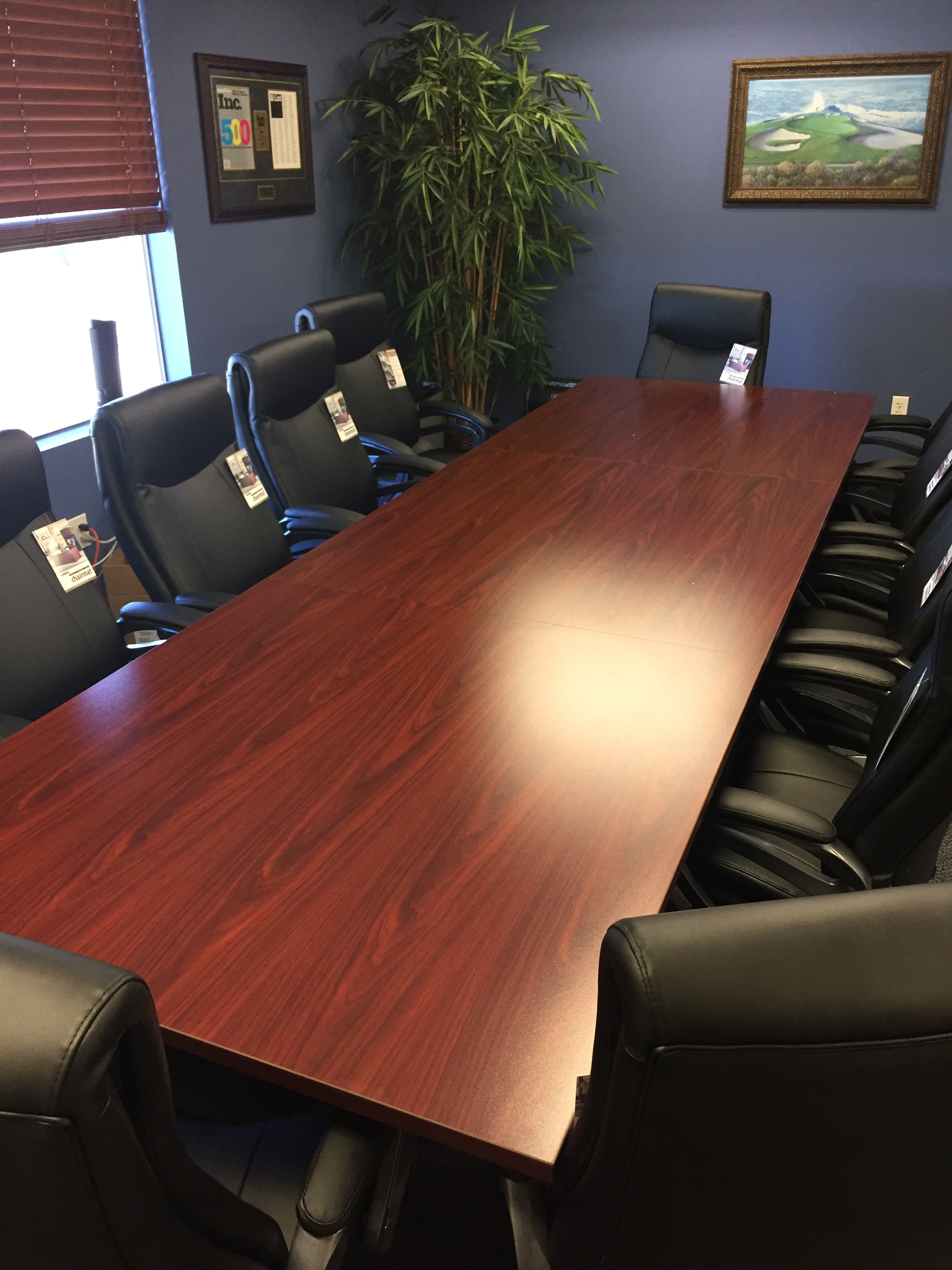 business-furniture-suppliers-in-kissimmee-florida-2-.png