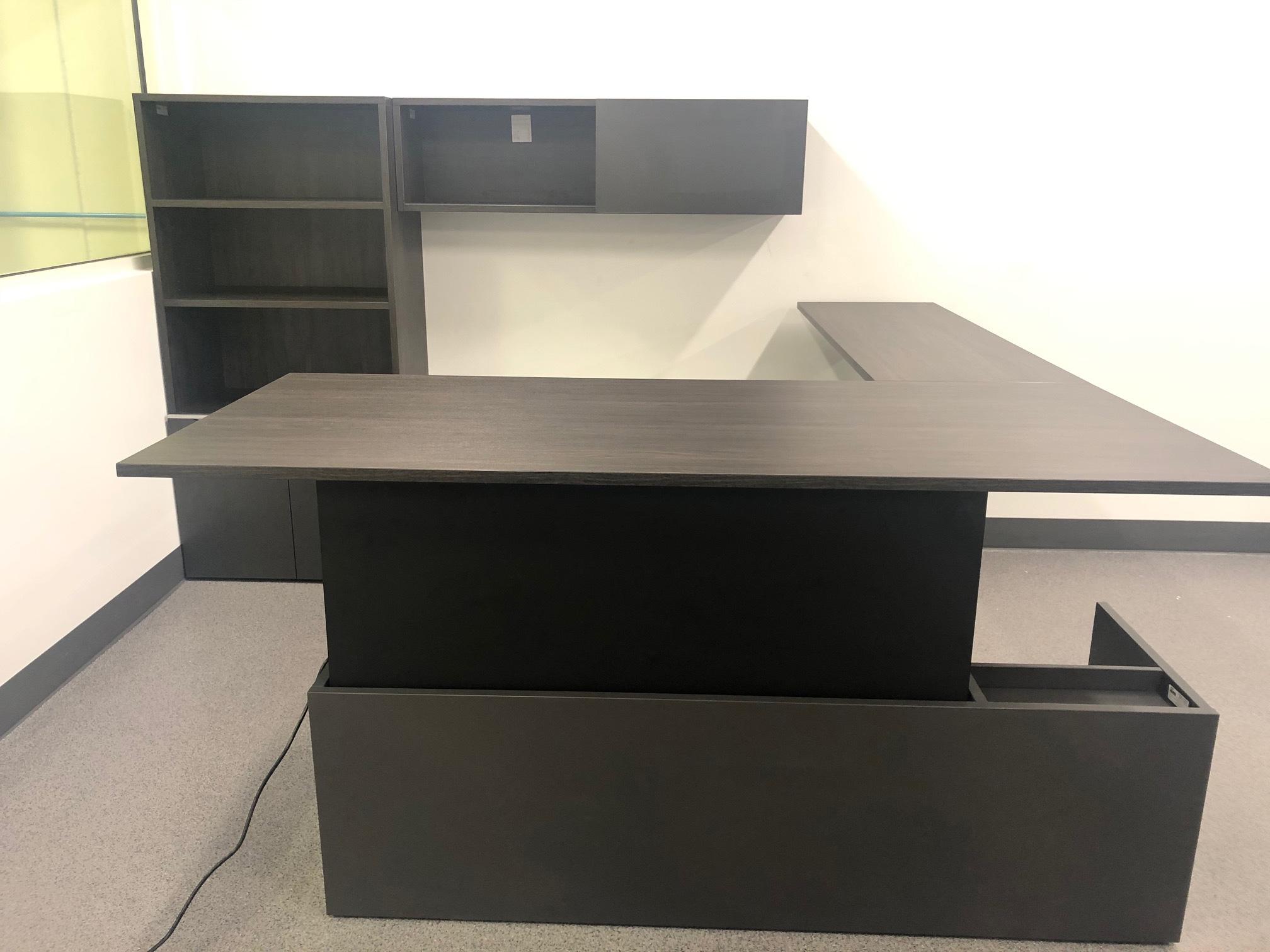 business-furniture-suppliers-in-miami-florida-1-5-.jpg