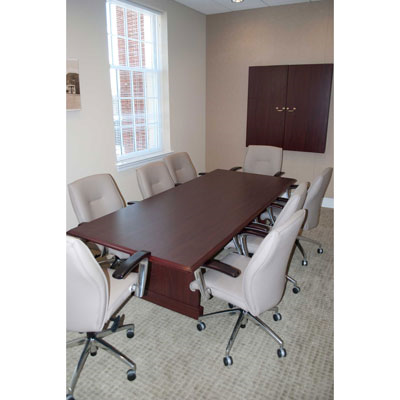 business-furniture-suppliers-in-miami-florida-2-.png