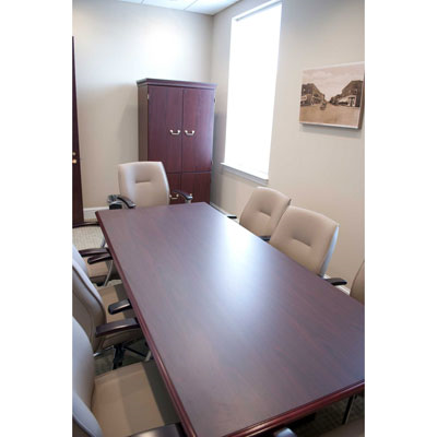 business-furniture-suppliers-in-miami-florida-3-.png