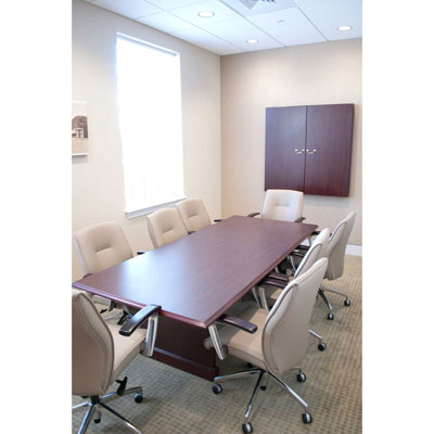 business-furniture-suppliers-in-miami-florida.png
