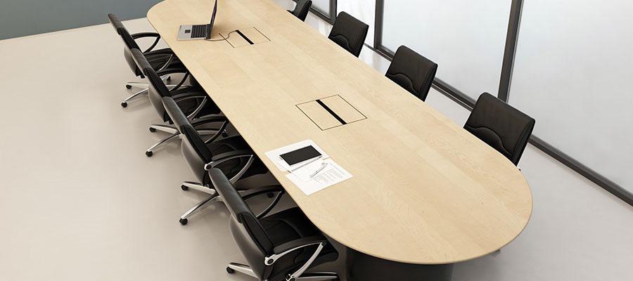 business-furniture-suppliers-in-ocala-florida-3.1-.jpg