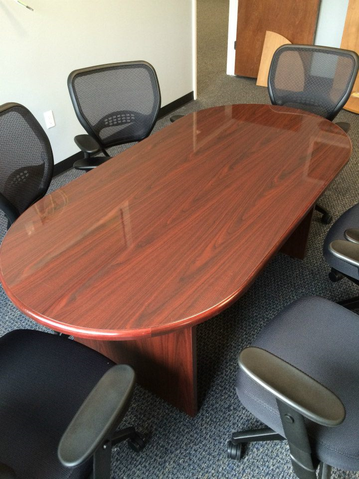 business-furniture-suppliers-in-orlando-florida-1-.png