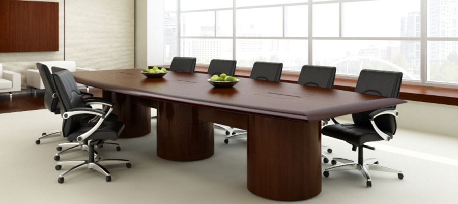 business-furniture-suppliers-in-panama-city-florida-2.1-.jpg