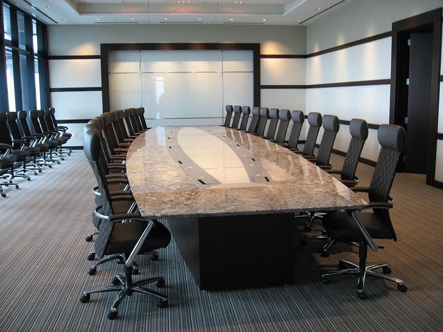 business-furniture-suppliers-in-sarasota-florida-2-.png