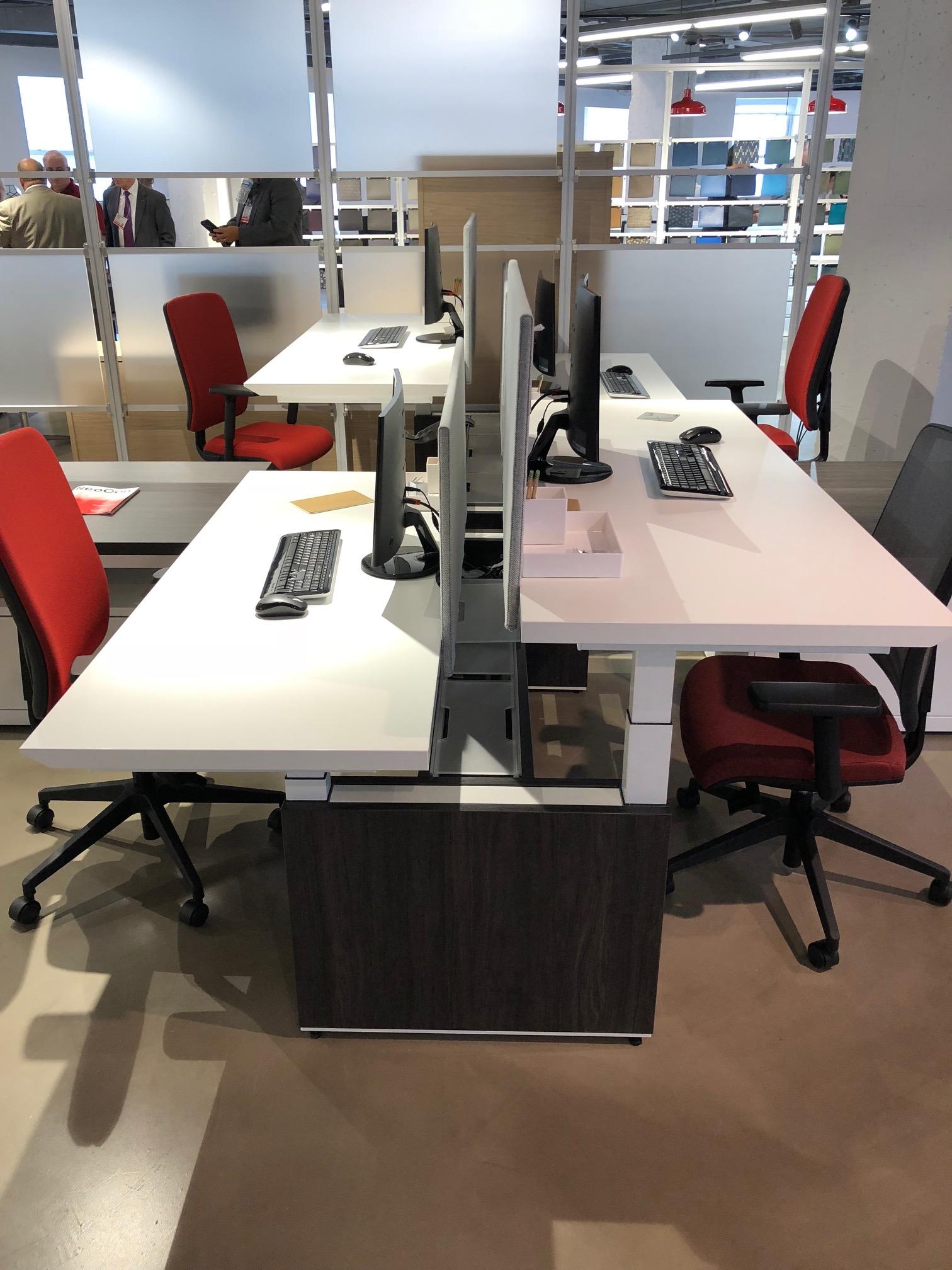 business-furniture-suppliers-in-sarasota-florida-7.png