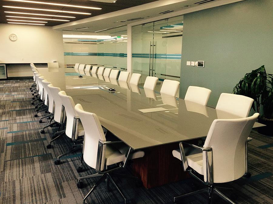 business-furniture-suppliers-in-sarasota-florida.png