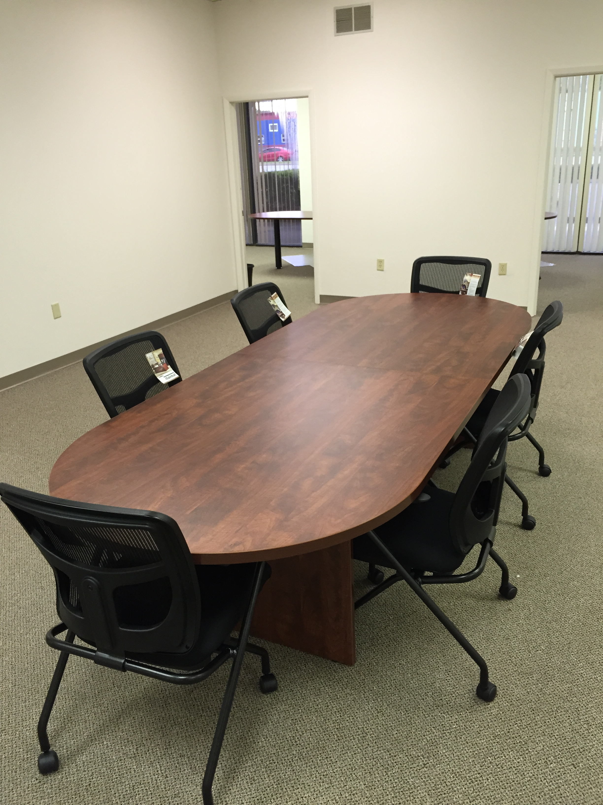 business-furniture-suppliers-in-st.-augustine-florida-2-.png