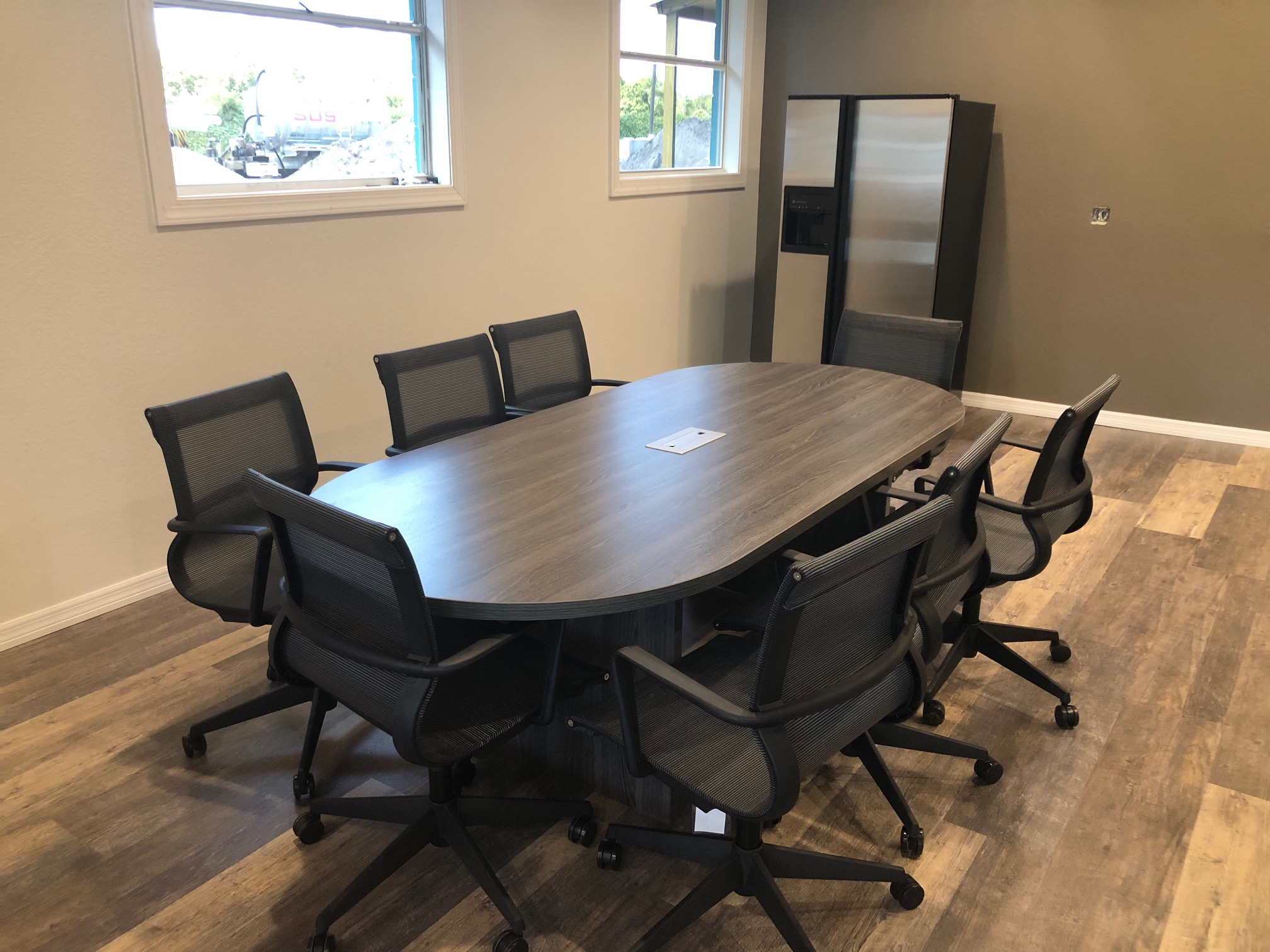 business-furniture-suppliers-in-st.-augustine-florida.png