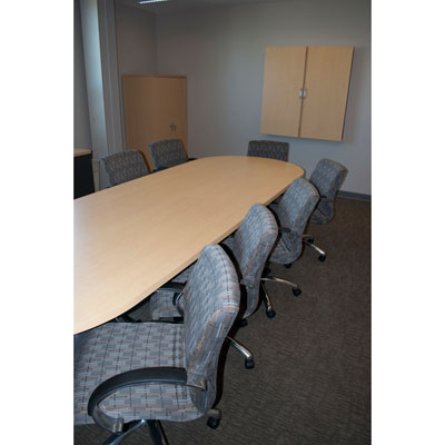 business-furniture-suppliers-in-st.-petersburg-florida-2-.png