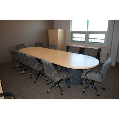 business-furniture-suppliers-in-st.-petersburg-florida.png