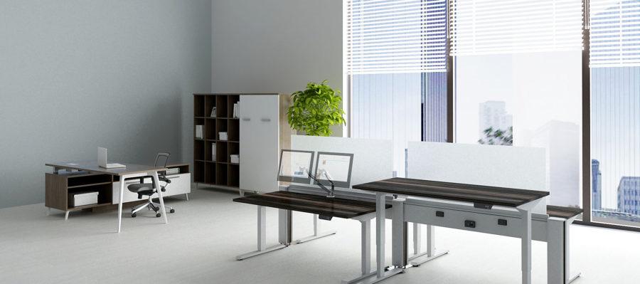 business-furniture-suppliers-in-st.petersburg-florida-5-.jpg