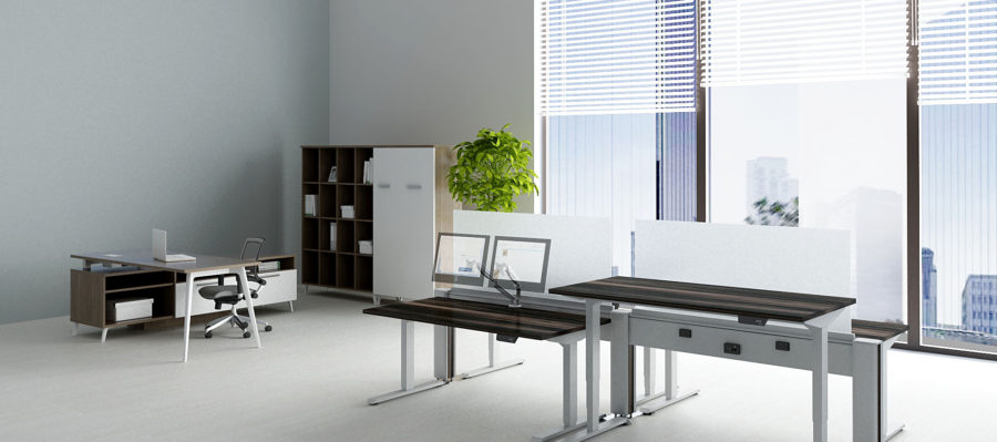 business-furniture-suppliers-in-st.petersburg-florida-5-.png