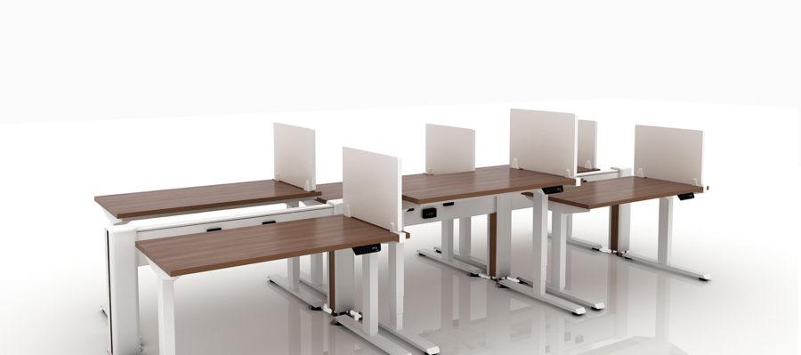business-furniture-suppliers-in-st.petersburg-florida-6-.jpg