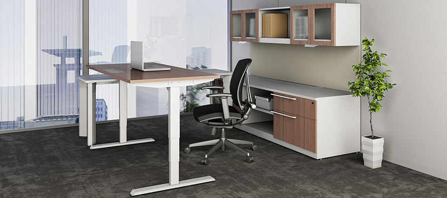 business-furniture-suppliers-in-tallahassee-florida-4-.jpg
