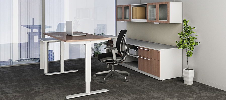business-furniture-suppliers-in-tallahassee-florida-4-.png