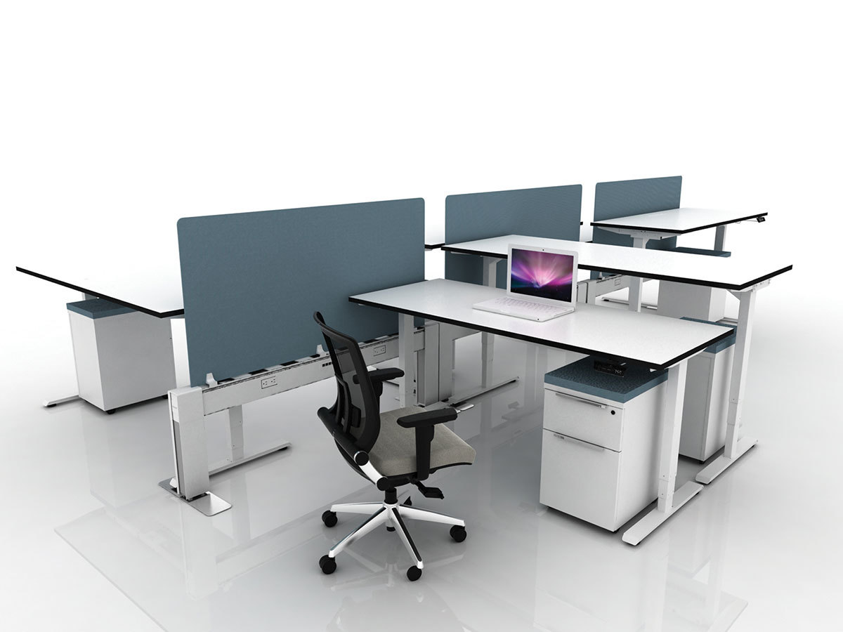 business-furniture-suppliers-in-tallahassee-florida-5-.png