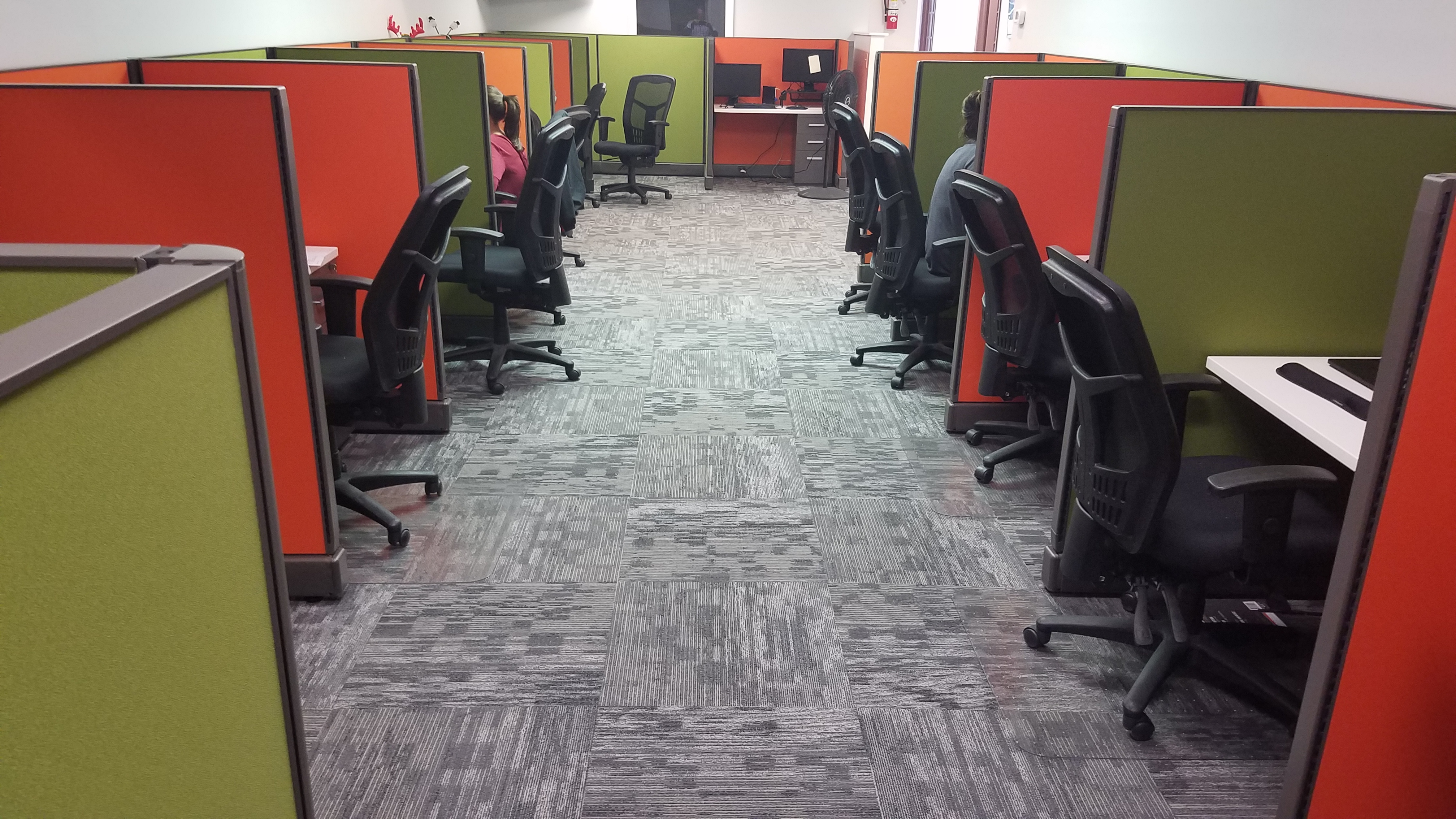 commercial-flooring.jpg