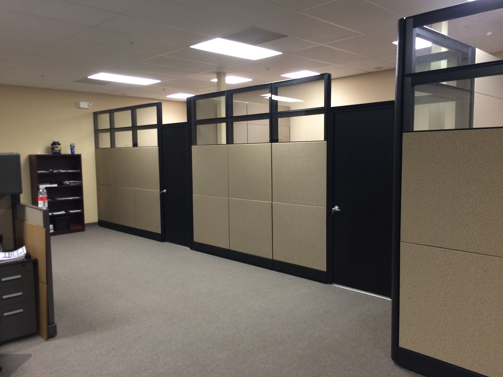 commercial-office-cubicles-in-boca-raton-florida.jpg