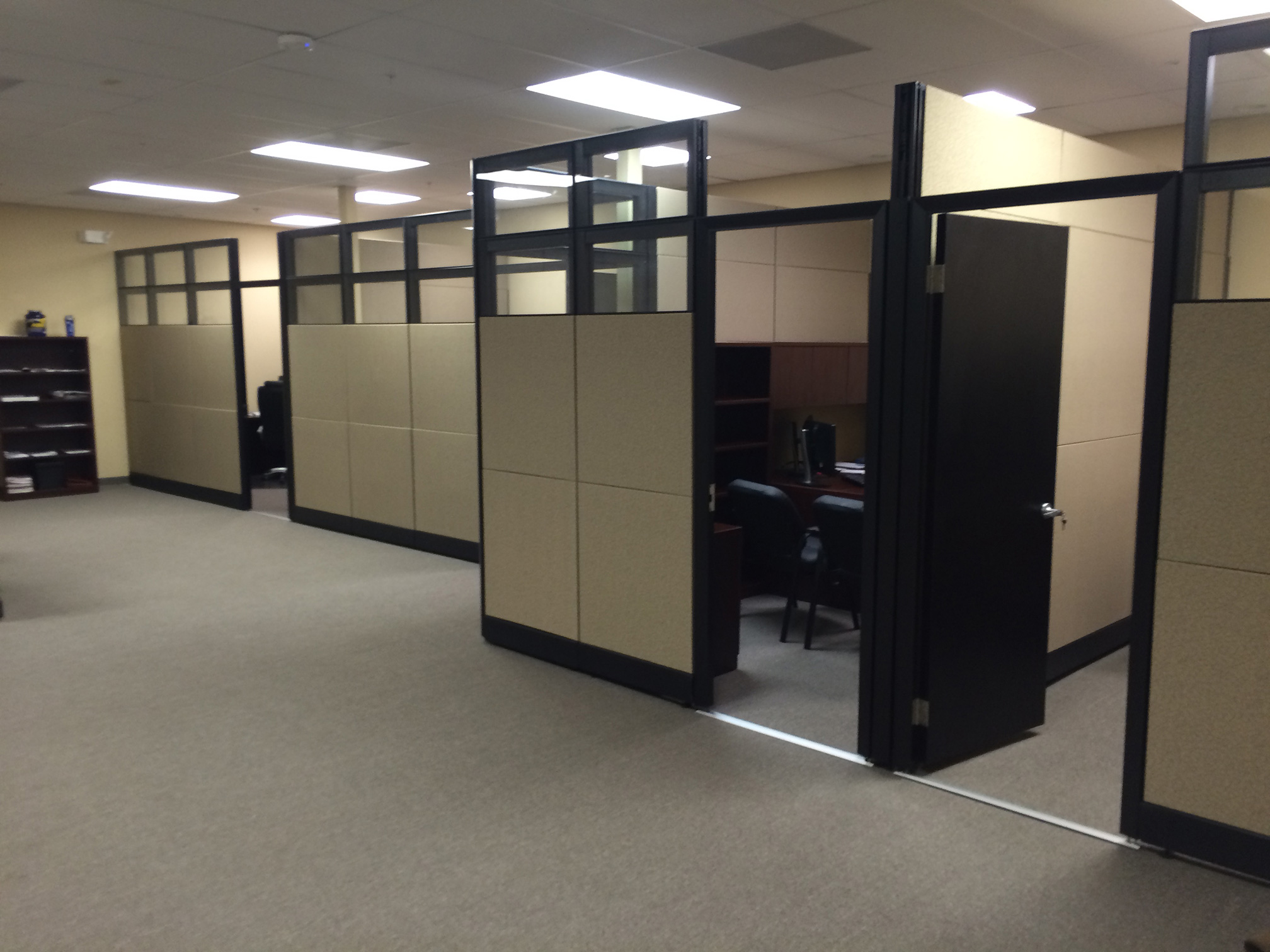 commercial-office-cubicles-in-st.-augustine-florida.jpg