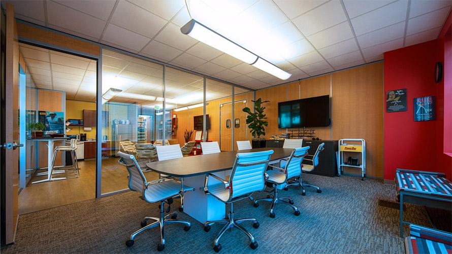 conference-room-flex-series-demountable-wall-system.jpg