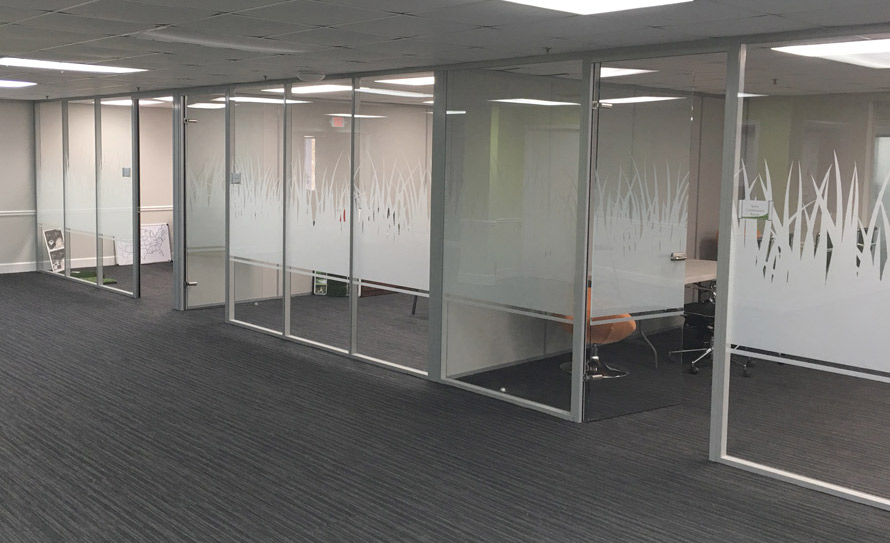 conference-room-glass-walls-flex-series-with-decorative-window-film.jpg
