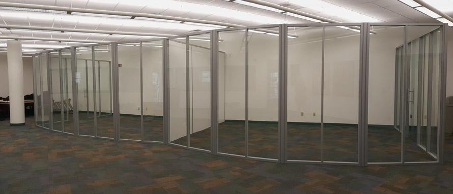 curved-flex-series-freestanding-wall-system.jpg