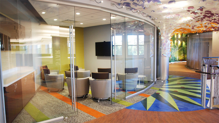 curved-glass-training-room-conference-area-view-series.jpg