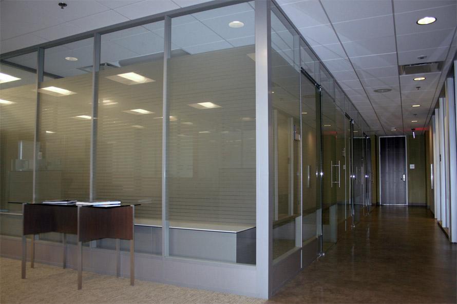 demountable-glass-walls-with-power-raceway.jpg