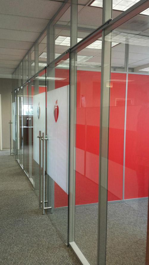 double-frameless-glass-doors-locking-barpull-door-hardware-american-heart-association.jpg