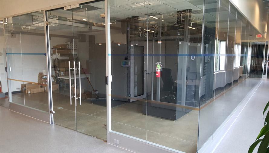 double-frameless-glass-doors-with-magnetic-lock.jpg