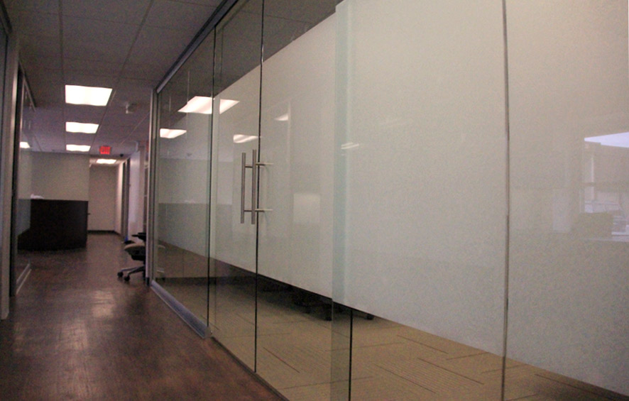 double-sliding-glass-door-conference-room-with-privacy-film.jpg