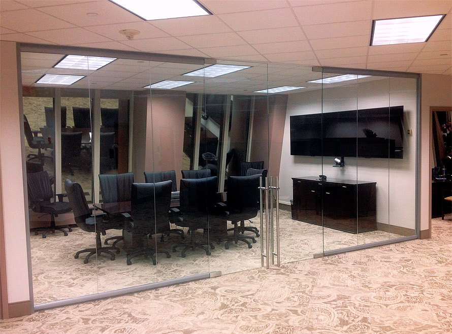 double-swing-frameless-glass-doors-on-glass-conference-room-view-series-walls.jpg