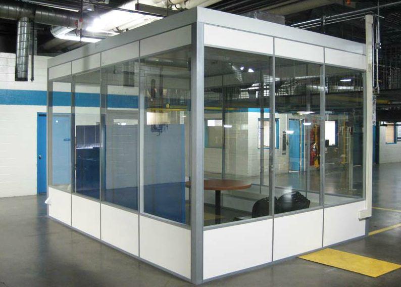 flex-series-freestanding-office.jpg