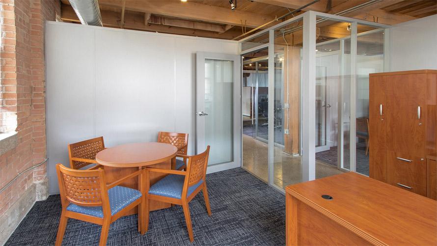 flex-series-freestanding-offices-at-first-national-bank.jpg
