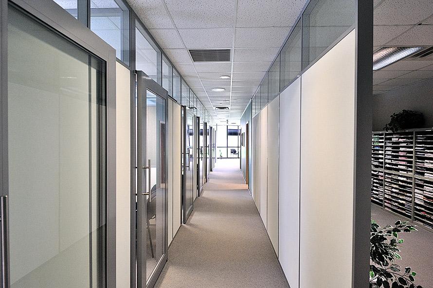 flex-series-private-offices-with-sliding-glass-aluminum-framed-doors.jpg