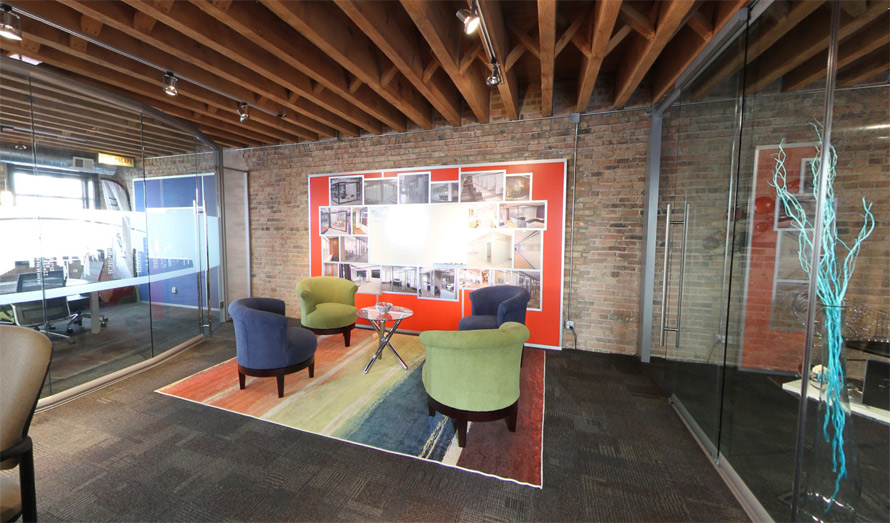 flex-series-repurposed-integrated-whiteboard-and-image-freestanding-wall.jpg