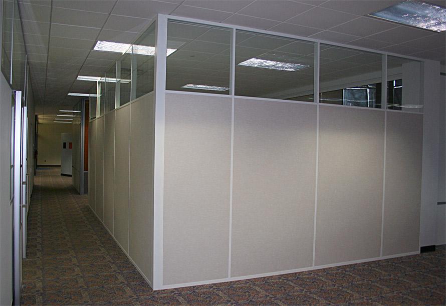 flex-series-white-aluminum-extrusions-office.jpg