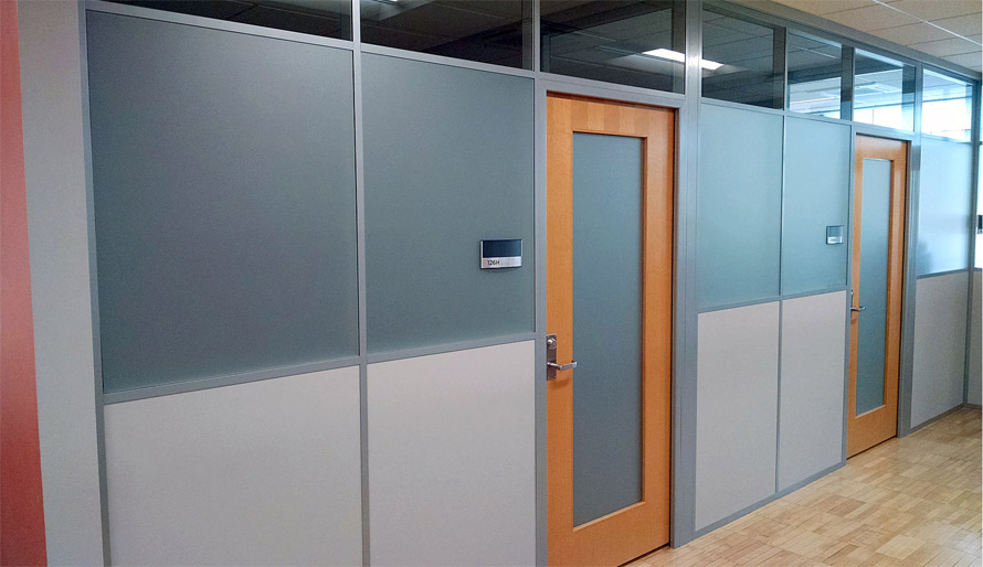 flex-series-with-wood-framed-swing-doors-with-frosted-glass-inserts.jpg